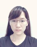 杨 秋-2010级博士 导师:刘军枫教授