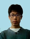 毕永民-2014级硕士 导师:李亚平副教授