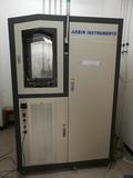 气体燃料电池测试仪(arbin)  Eload Voltage Ranges(V):0-5V;0-20V Eload Current Range(A):100A;10A;1A
