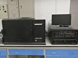 太阳能电池测试仪(QEX10) 光谱范围:300~1000nm 光谱分辨率:0.1nm 重复测量精度不大于0.5% 负责人:武川 联系电话:15127716328