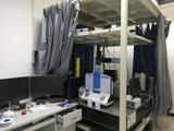 拉曼-荧光- SPRi测试仪(Openpiex HORIBA) 负责人:刘艺伟 联系电话:18810272592