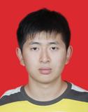 李昊远-2014级硕士 导师:常 铮副教授